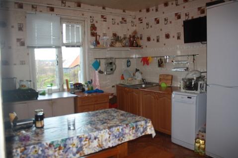 Жилой домв черте г. Киржач - Фото 5