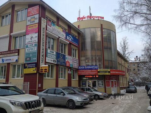 Аренда офиса, Королев, Ул. Богомолова - Фото 1
