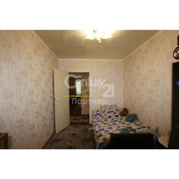 Четырехкомнатная квартира на ул. Кооперативной - Фото 5