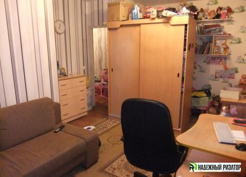 Квартира в Климовске, на Весенней - Фото 4