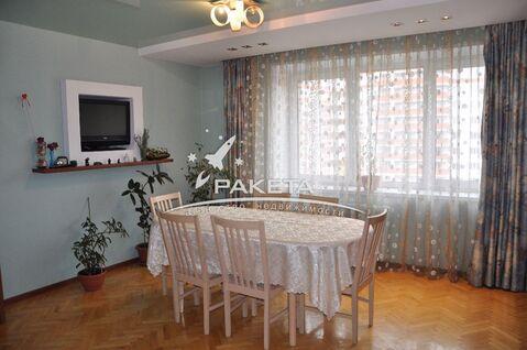 Продажа квартиры, Ижевск, Ул. Л.Толстого - Фото 2