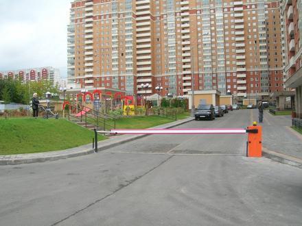 Шикарная квартира в ЖК Волынский - Фото 3