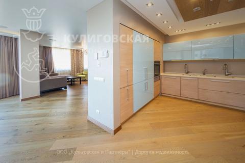 Продажа квартиры, Екатеринбург, м. Геологическая, Ул. Шейнкмана - Фото 4