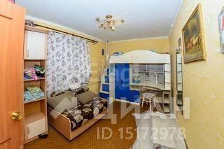 Продажа квартиры, Надым, Ул. Ямальская - Фото 1