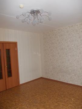 Однокомнатная квартира в Ленинском районе - Фото 2