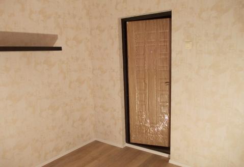 Продается одна комната 8.5 м2, м.Студенческая - Фото 3