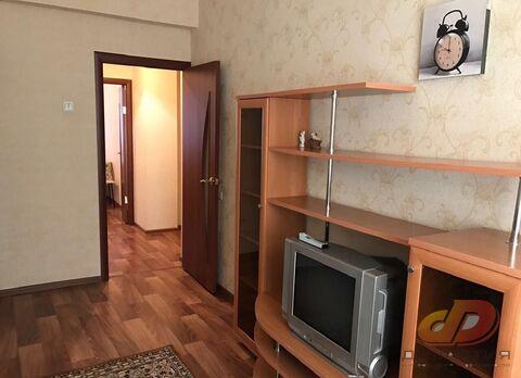 Однокомнатная квартира с мебелью в кирпичном доме, ул.Тухачевского - Фото 5