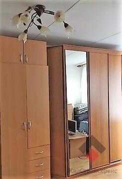 Продам 1-к квартиру, Москва г, проспект Маршала Жукова 64к2 - Фото 2