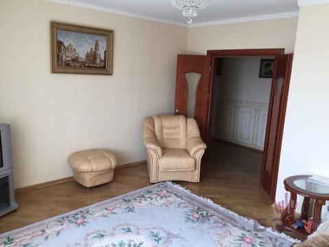 Квартира, ул. Викулова, д.26 к.а - Фото 2
