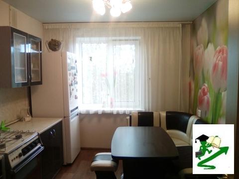 2 000 000 Руб., 1 комнатная квартира, Купить квартиру в Ярославле по недорогой цене, ID объекта - 322098851 - Фото 1