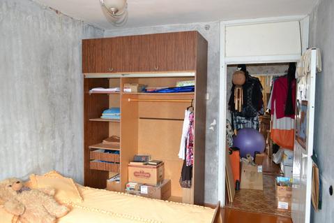 Суздальский р-он, Сокол п, п. сокол, д.15, 4-комнатная квартира на . - Фото 2