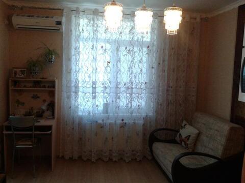 """Квартира в """"Сиянии Сочи"""" - Фото 3"""
