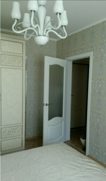 Квартира, ул. Дружбы, д.35 к.а - Фото 2
