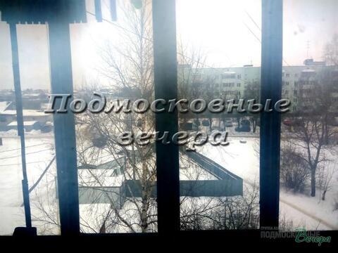 Московская область, Можайск, Юбилейная улица, 3 / 3-комн. квартира / . - Фото 5