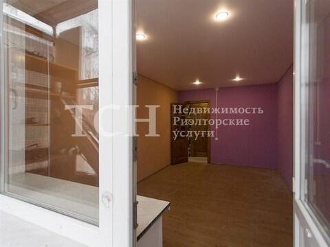 2-комн. квартира, Пушкино, проезд 3-й Акуловский, 5 - Фото 1