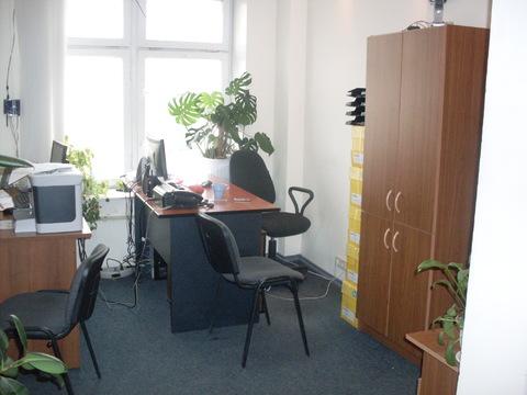 Сдаётся офисный блок - 62 кв.м. - Фото 4