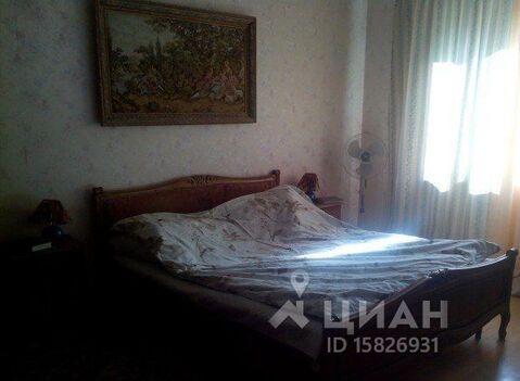 Аренда комнаты, Новое Девяткино, Всеволожский район, 96а - Фото 1