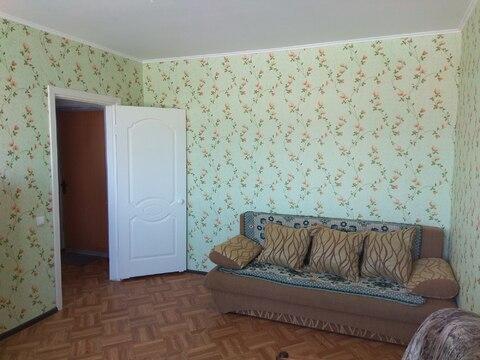 1 комнатная квартира 20 квартал - Фото 4