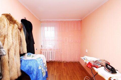 4-комнатная квартира на Сельмаше 78 кв.м. - Фото 5