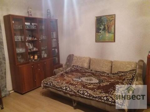 Срочно продается уютная комната в Наро - Фоминске , в общежитие , Карл - Фото 4