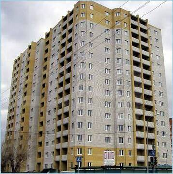 Продам 1-комн. кв. 59.4 кв.м. Тюмень, Льва Толстого - Фото 1