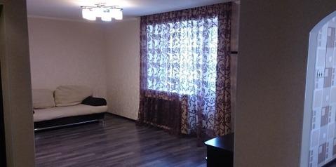 Сдается 2-х комнатная квартира на ул.1-й Прессовый проезд, д. 3 б - Фото 3