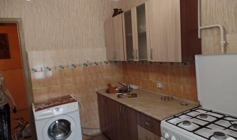 Сдам 2 комнатную на 2-я Кировская 96 в отл состоянии