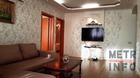 Продажа 4-комн. квартиры 120м2, улица Ватутина, 16к2 - Фото 3