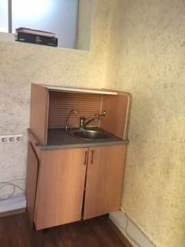 Продажа офиса, Тюмень, Ул. Гер - Фото 1