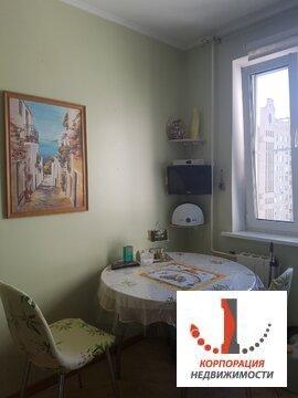 Продажа 2-х комнатной квартиры Болотниковская 5к2 - Фото 4