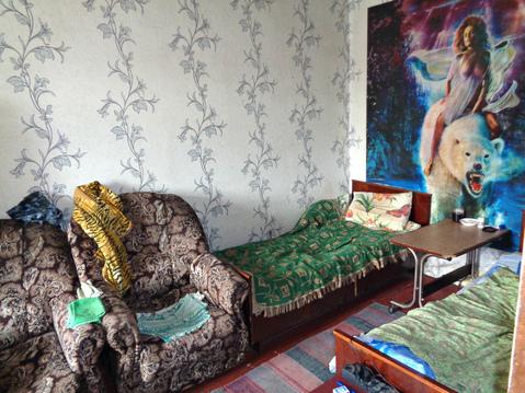 Продаю часть дома по ул. Энергетиков - Фото 1