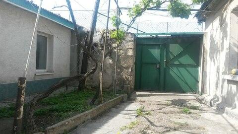 Дом ул. Салтыкова-Щедрина 60 м.кв. - Фото 1