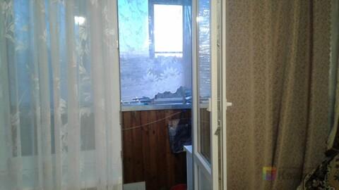 Продается 1-к квартира в с.Дубовое - Фото 4