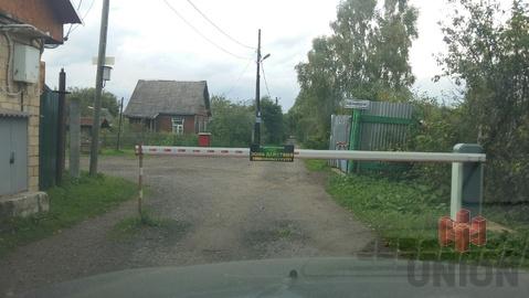 Продам участок с домом в Тимохово - Фото 2