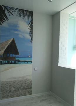 Квартира в новом доме. - Фото 2