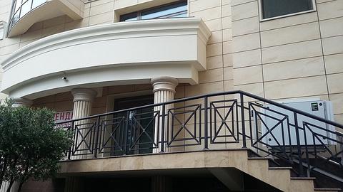 Аренда офиса, Сочи, Ул. Парковая - Фото 1