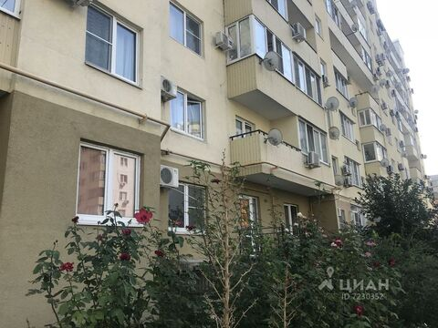 Продажа квартиры, Новороссийск, Ул. Южная - Фото 2