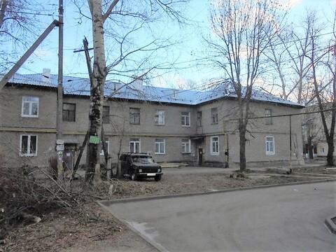 Недорого сдается 3 комнатная квартира в Приокском. - Фото 2