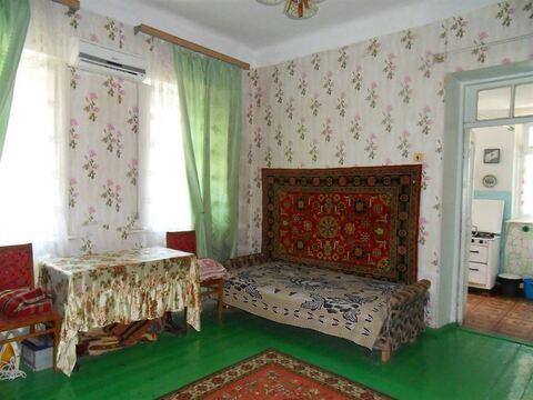 Продажа квартиры, Евпатория, Ул. Революции - Фото 1