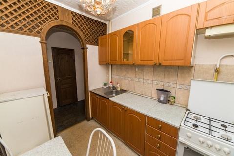 Сдам квартиру на Гончарова 40а - Фото 4