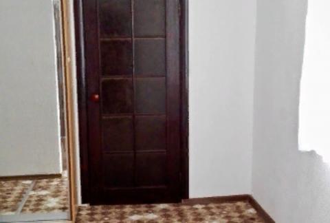 Аренда квартиры, Симферополь, Ул. Горького - Фото 4