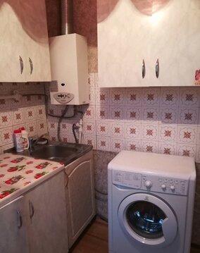 Сдается в аренду квартира г Тула, ул Щегловская засека, д 11 - Фото 3