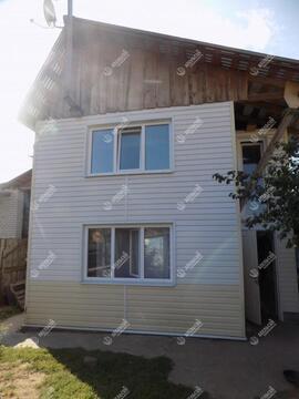 Продажа дома, Ковров, Ул. Никитина - Фото 3