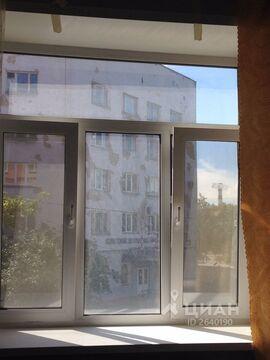 Продажа квартиры, Омск, Ул. Блусевич - Фото 2