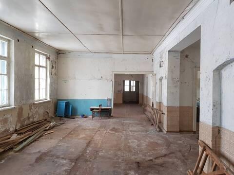 Продается здание площадью 1000мкв с участком 2.17га. - Фото 5