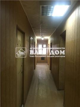 Офис по адресу г.Тула, ул.Кутузова д.108 б - Фото 5