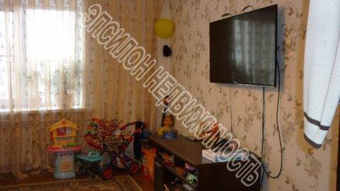 Продается 3-к Квартира ул. Семеновская - Фото 1