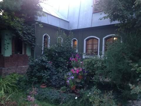 Продажа: дом 158 м2 на участке 15 сот. - Фото 1