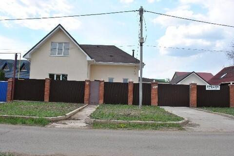 Продажа дома, Подстепки, Ставропольский район, Ул. Восточная - Фото 3