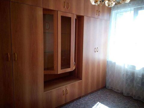 Аренда квартиры, Воронеж, Ул. Моисеева - Фото 5